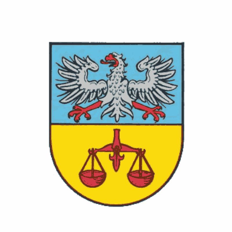 Badge of Böhl-Iggelheim