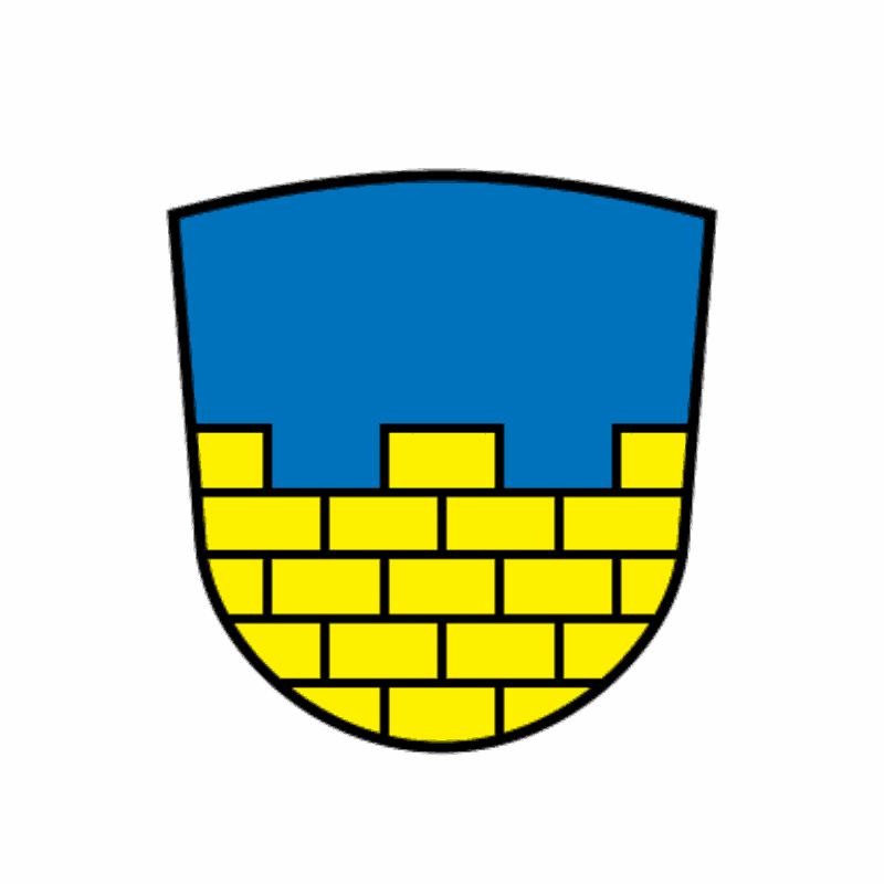 Badge of Landkreis Bautzen