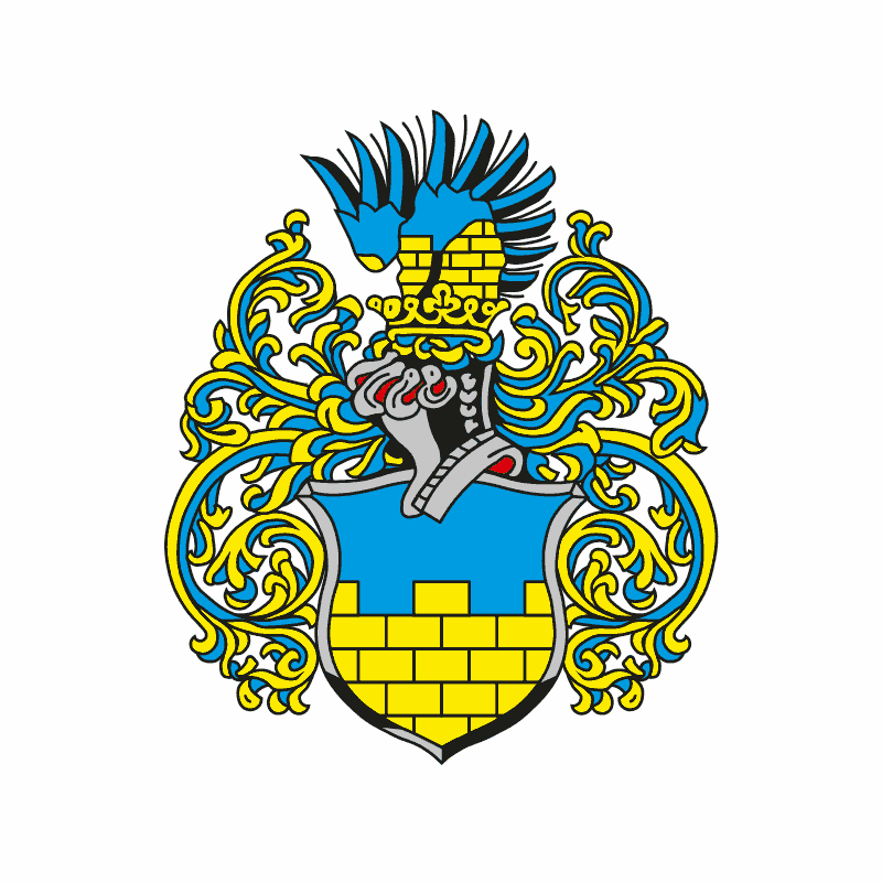 Badge of Bautzen - Budyšin