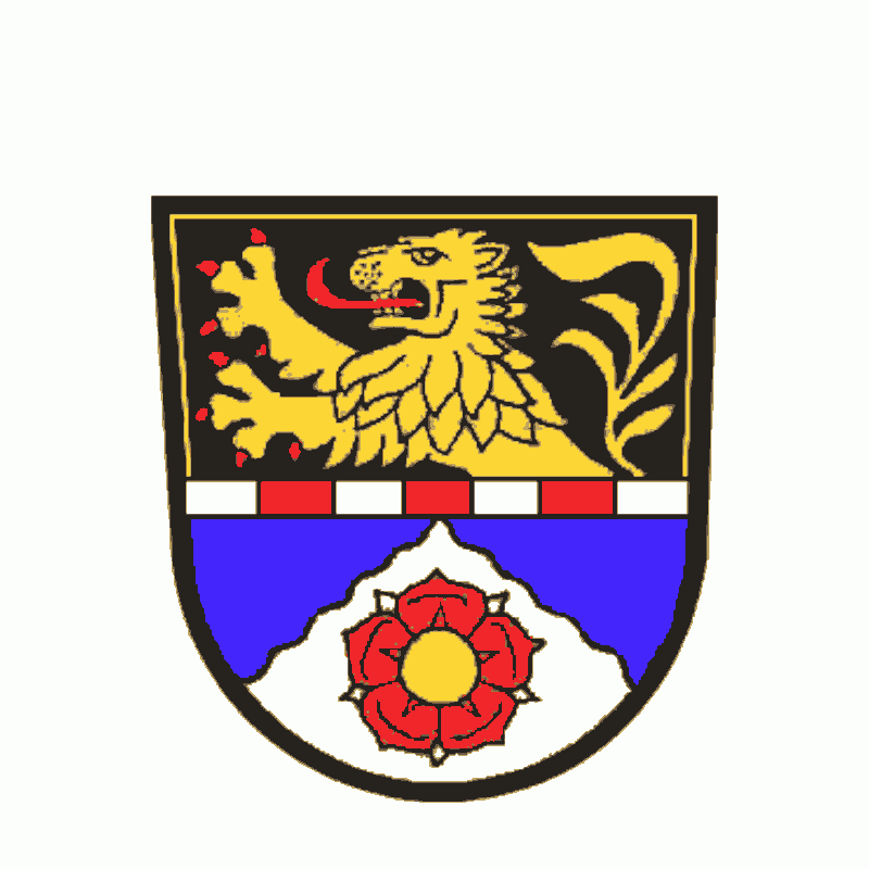 Badge of Kraftsdorf