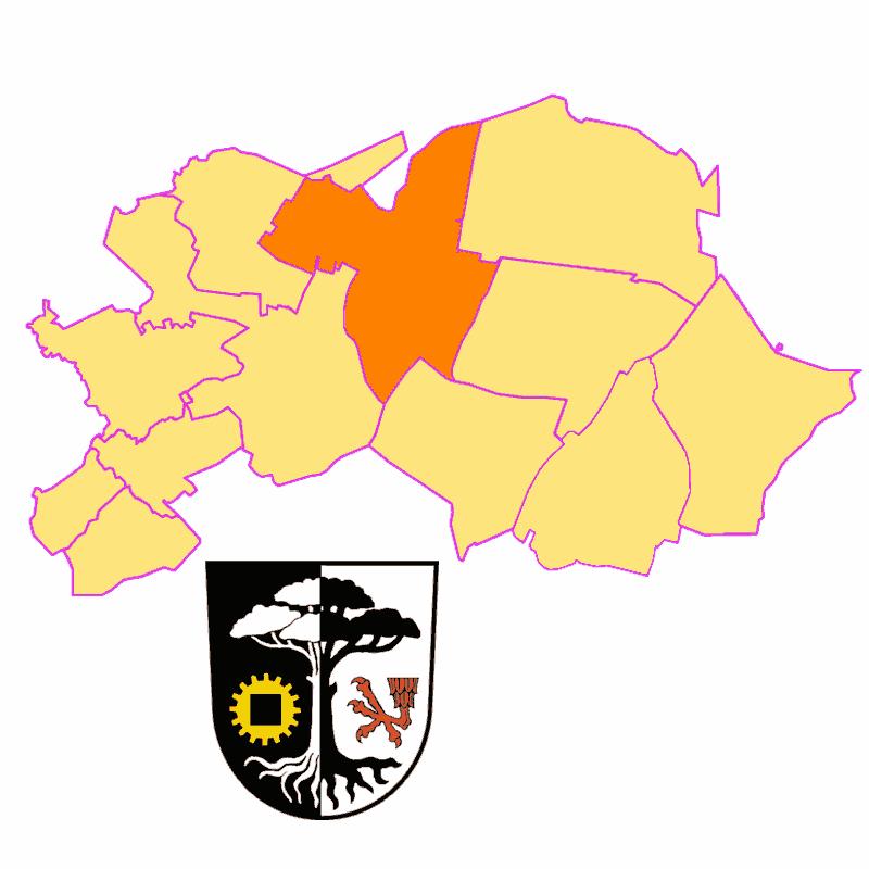 Ludwigsfelde