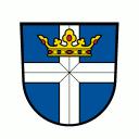 Rheinstetten