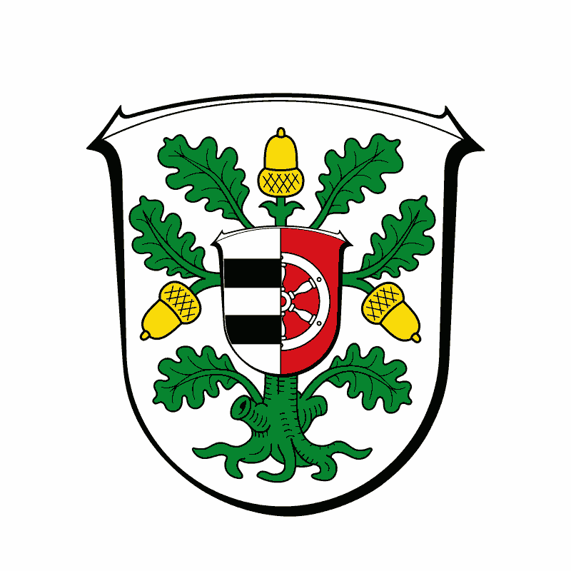 Landkreis Offenbach