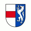 Gemeinde St. Pölten