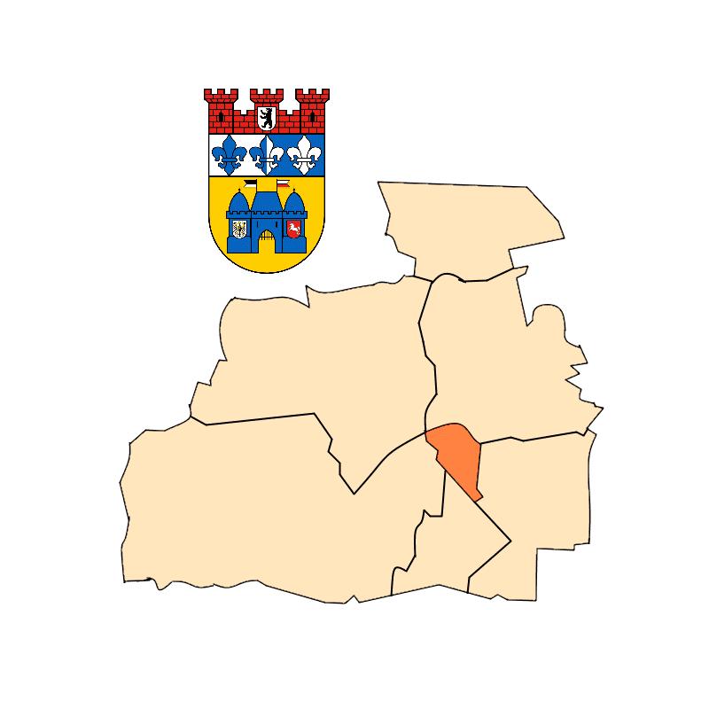 Halensee