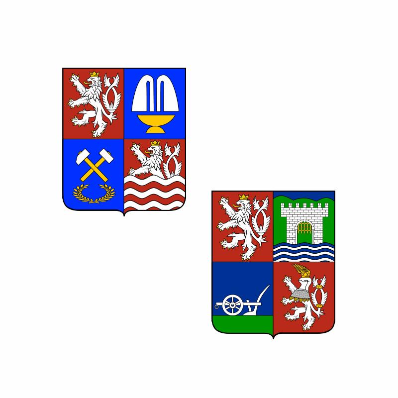 Badge of Northwest