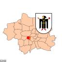 Bezirksteil Westend