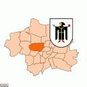 Stadtbezirk 09 Neuhausen-Nymphenburg