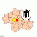 Bezirksteil St. Vinzenz