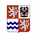 Central Bohemia
