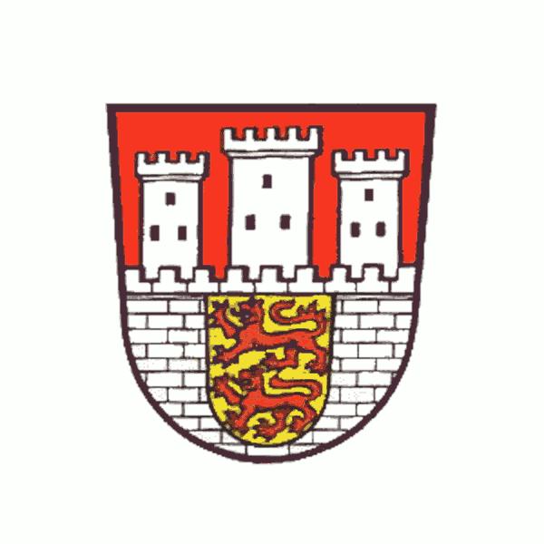 Allersberg