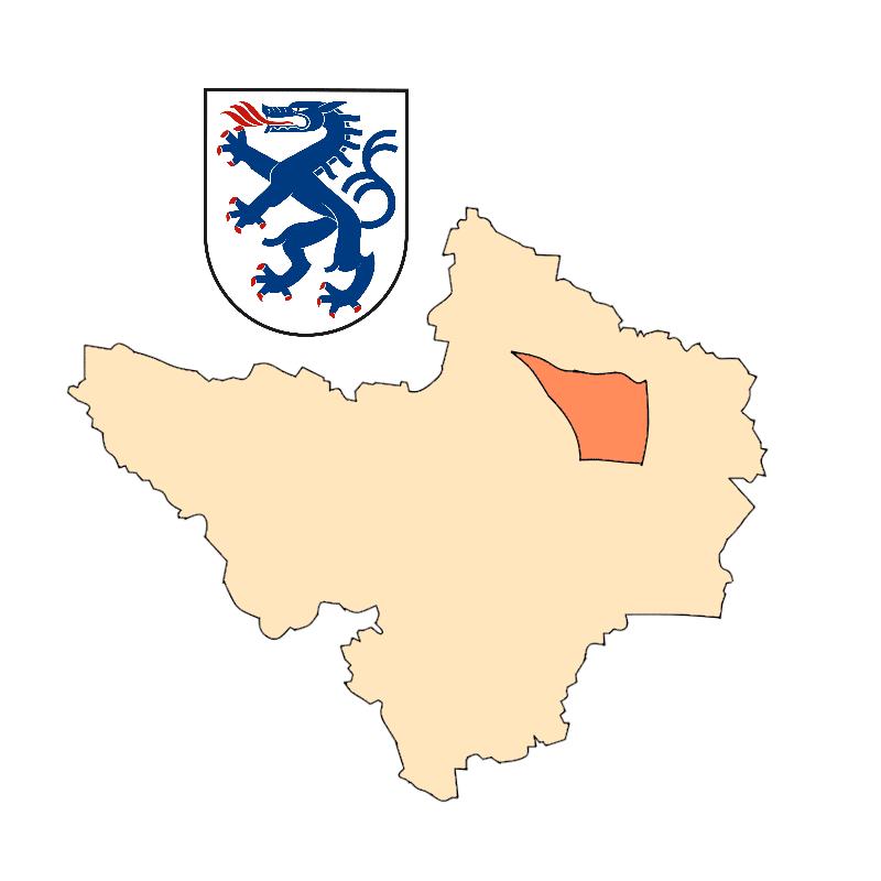 Nordost