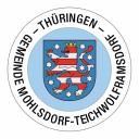 Mohlsdorf-Teichwolframsdorf
