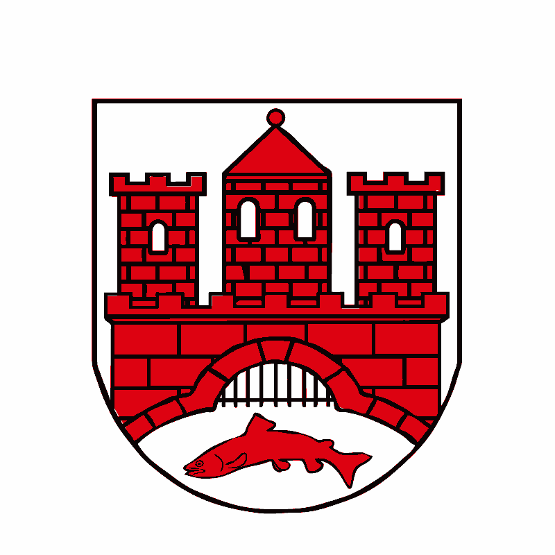 Badge of Wernigerode