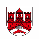 Wernigerode