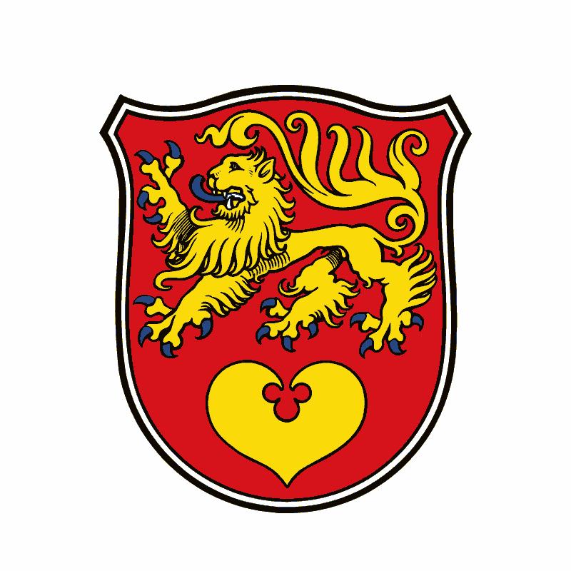 Badge of Seesen