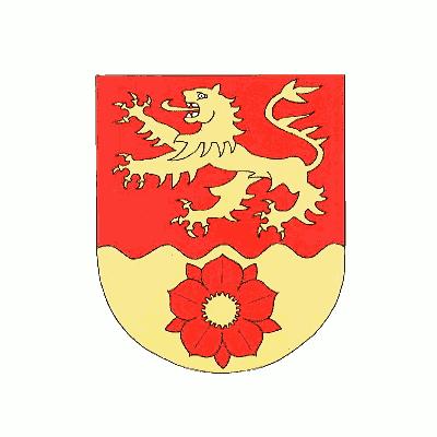 Kalefeld