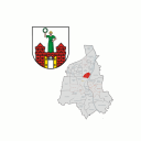 Alte Neustadt