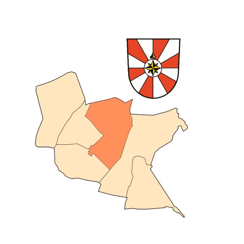 Schönefeld