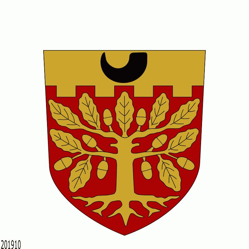 Badge of Salo