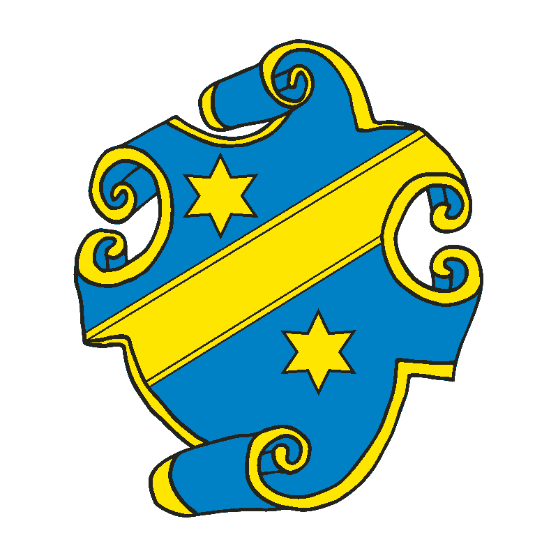 Badge of Gommern