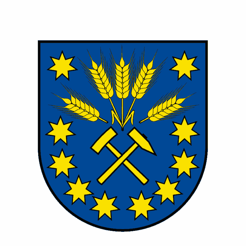 Badge of Elsteraue