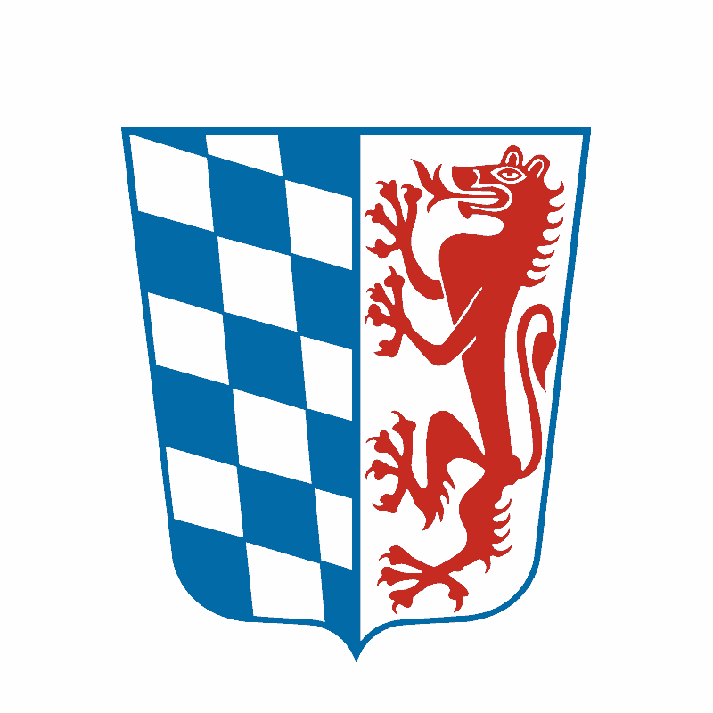 Lower Bavaria