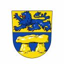 Landkreis Heidekreis