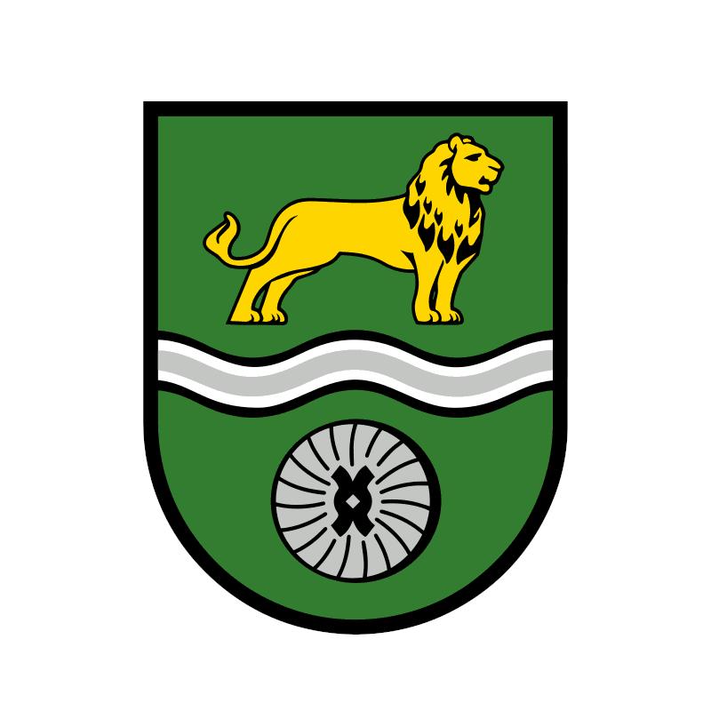 Badge of Seevetal