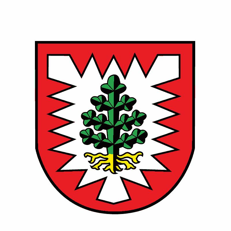 Badge of Kreis Pinneberg
