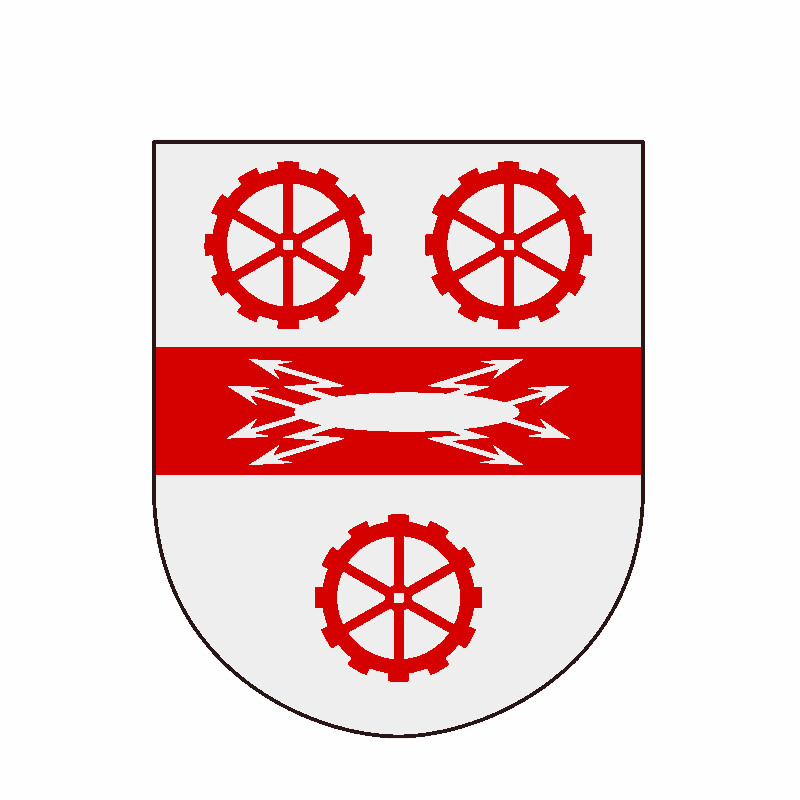 Badge of Sundbyberg