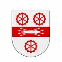 Sundbybergs kommun
