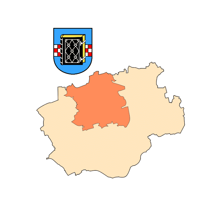 Bochum-Mitte