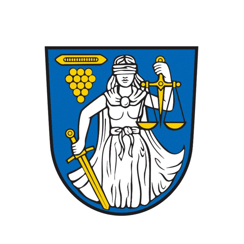 Badge of Wilthen