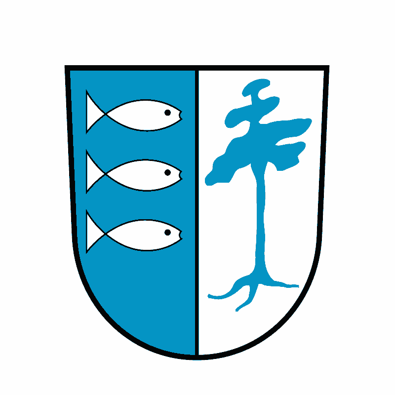 Badge of Rangsdorf