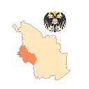 Lindenthal
