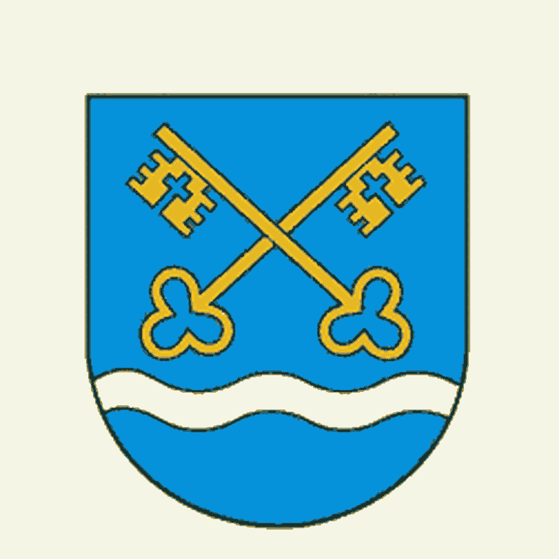 Badge of Mainz-Amöneburg