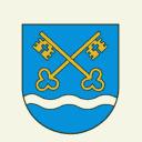 Mainz-Amöneburg