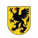 Södermanlands län