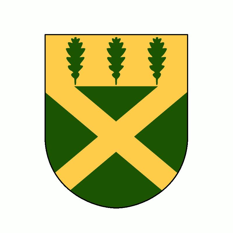 Badge of Flen