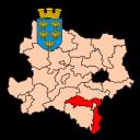 Bezirk Wiener Neustadt