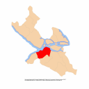Hägersten-Liljeholmens stadsdelsområde