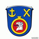 Weiterstadt