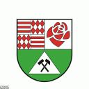 Landkreis Mansfeld-Südharz