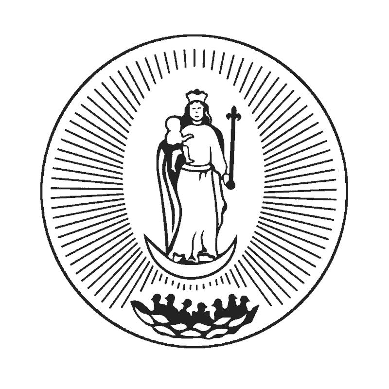 Badge of Fraureuth