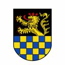 Landkreis Bad Kreuznach