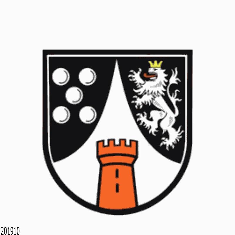 Bad Münster am Stein-Ebernburg