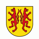 Landkreis Peine