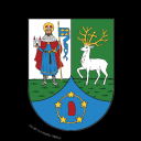KG Leopoldstadt