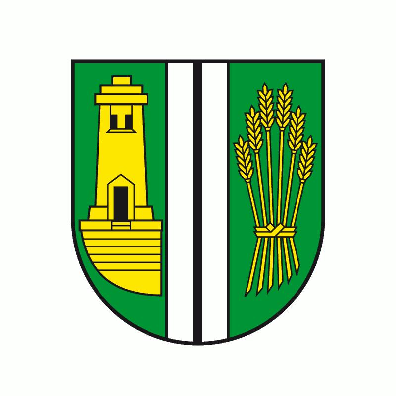 Badge of Hohe Börde